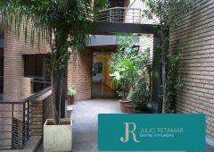 Venta DPTO. Nueva Córdoba - 1 dormitorio